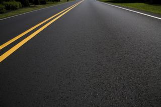 Asphalt_Road